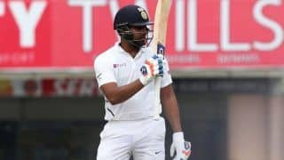 Brisbane Test: Rohit Sharma Has 'No Regrets' On His Dismissal vs Nathan Lyon in Fourth Test at The Gabba, Says I Will Keep Playing Such Shots