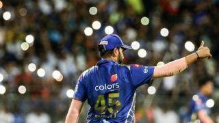 IPL 2021 Auction: चेन्नई में ही दूसरे टेस्ट के बाद होगा ऑक्शन, ये है तारीख