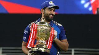 Live Streaming, IPL 2021, Retention or Released: रॉयल चैलेजर्स बैंगलोर ने आईपीएल 2021 के रिटेन क्रिकेटर्स के नाम का किया ऐलान
