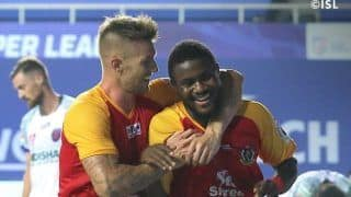 SCEB vs KBFC Dream11 Team Prediction Indian Super League 2020-21: Captain, Vice-captain, Fantasy Playing Tips, Predicted XIs For Today's SC East Bengal vs Kerala Blasters FC ISL Football Match at Tilak Maidan Stadium, Goa 7.30 PM IST January 15 Friday