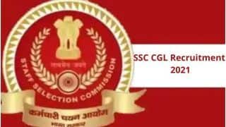 SSC CGL Exam 2021 Registration Ends Today | Step-by-Step Guide to Apply Online at ssc.nic.in