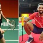 Saina Nehwal, HS Prannoy Cleared to Participate in Thailand Open After BAI's Intervention