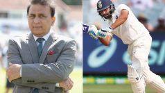 'तुम इस तरह विकेट गिफ्ट करके नहीं जा सकते...' Rohit Sharma के आउट होने पर भड़के सुनील गावस्कर