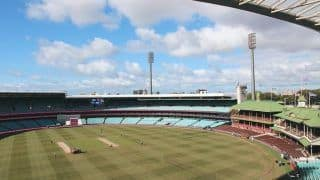 Indian Fan Complains of Racism at Sydney Cricket Ground During Third Test Between India and Australia