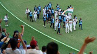 भारत की एतिहासिक जीत के बाद CA ने BCCI को लिखा खुला पत्र, बोले- कभी नहीं भूल पाएंगे...