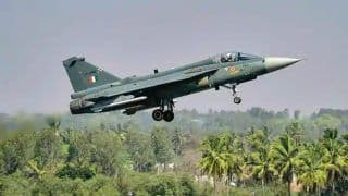 Tejas Mark 1A-Lethal Punch for Enemy And A Symbol of Indian Technology