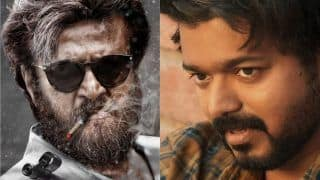 Thalapathy Vijay Beats Rajinikanth at Tamil Nadu Box Office With Master's Fantastic Performance