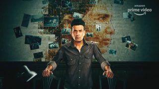 Tandav और Mirzapur 2 ने बिगाड़ा 'The Family man 2' का खेल, टल सकती है रिलीज की तारीख
