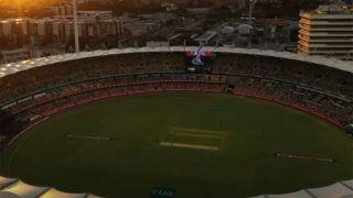 AUS vs IND: Has BCCI Asked Cricket Australia to Change Venue of 4th Test? CEO Responds