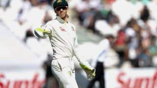 Ind vs Aus 4th Test: Tim Paine Trolled After Shocking DRS Review Challenge Against Mayank Agarwal on Day 3 at Gabba, Brisbane | SEE POSTS