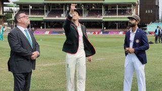 IND vs AUS 4th Test Live Streaming: जानें कब और कहां देखें भारत-ऑस्ट्रेलिया के बीच चौथे टेस्ट का LIVE टेलीकास्ट और ऑनलाइन स्ट्रीमिंग