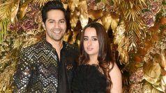 Varun Dhawan Wedding List: वरुण की शादी में सलमान से लेकर शाहरुख और कैटरीना समेत ये सितारे होंगे शामिल, यहां देखें पूरी लिस्ट