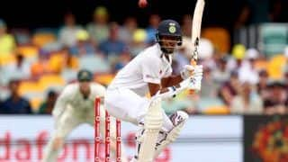 AUS vs IND 4th Test: Washington Sundar, Shardul Thakur Break 30-Year-Old Record of Kapil Dev-Manoj Prabhakar, Stitch India's Highest Seventh-Wicket Stand at Gabba