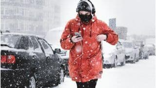 Winter: People With Heart Problems Are In The High-Risk Category, Here's Why