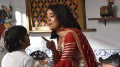 Yeh Rishta Kya Kehlata Hai Spoiler Alert: कैरव को प्यार से नहीं अपने मतलब के लिए गले लगाएगी सीरत शिखावत, कार्तिक के उड़ेंगे होश