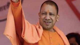 Yogi Govt Presents Rs 5.5-lakh Crore Budget, Proposes Rs 140 Crore for Development of Ayodhya