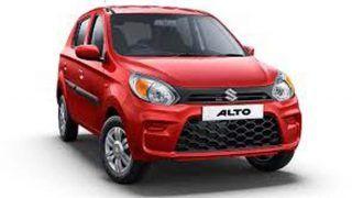 New Car Insurance: नई कार खरीदने पर बदल सकता है पेमेंट का तरीका, जानिए- IRDA का क्या है प्रस्ताव