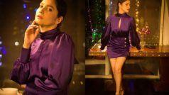 Ankita Lokhande ने फिर से करवाया बेहद हॉट फोटोशूट, 'डस्की' लुक देख हो जाएंगे क्रेजी- See Photos