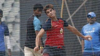 Shreyas Iyer, Prithvi Shaw And Arjun Tendulkar in Mumbai Probables For Vijay Hazare Trophy