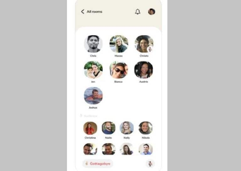 Heard of Clubhouse-The New Social Media App of 2021? Here
