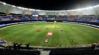 UAE vs IRE Dream11 Team Prediction And Hints 2nd ODI: Captain, Fantasy Playing XI For Today's United Arab Emirates vs Ireland 2021 at Sheikh Zayed Stadium, Abu Dhabi, 11:00 AM IST January 12, Tuesday