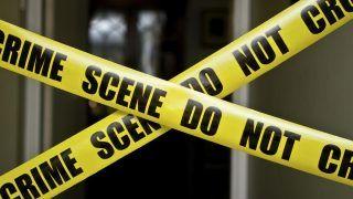 मथुरा में जमीनी विवाद में दो भाइयों की गोली मारकर हत्या, तीसरा गंभीर रूप से घायल