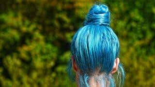 Top 5 Hair Colour Myths You Should Stop Believing Right Now