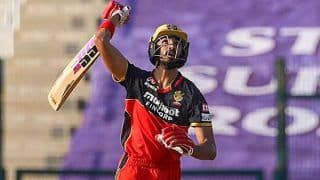 Devdutt Padikkal, RCB Star, Tests COVID Positive Ahead of IPL 2021