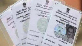 Digital Voter ID Card e-EPIC हुआ लॉन्च, डाउनलोड करने के लिए अपनाएं ये स्टेप्स
