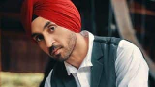 Diljit Dosanjh's Net Worth: Here's a Look at Punjabi Sensation's Whopping Earnings