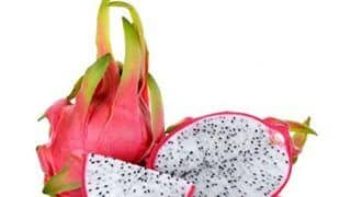 Dragon Fruit to be Renamed as 'Kamalam' by Gujarat Government. But Why?