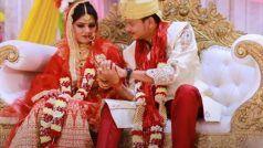 खूब बजेगा शादी के लगन में गाना 'दूल्हे का सेहरा सुहाना लगे',  आप भी लिस्ट में कर सकते हैं शामिल