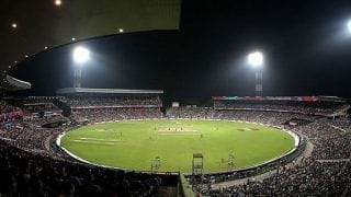 ASM vs TN Dream11 Team Prediction And Hints Syed Mushtaq Ali T20 Trophy 2021: Captain, Vice-captain, Fantasy Tips, Probable XIs For Today's Assam vs Tamil Nadu at Eden Gardens, Kolkata at 7 PM IST January 12 Tuesday