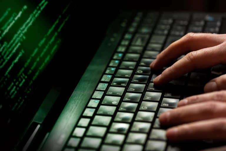 11-Year-Old Boy Learns Hacking Tips From YouTube, Demands Rs 10 Crore From Father As Ransom