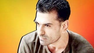 Bigg Boss 14: Eijaz Khan Finally Reveals When he Will be Back in The House - Exclusive