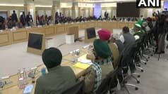 सरकार और किसानों की आज होने वाली बैठक टली, अब 20 जनवरी को होगी अगली मीटिंग