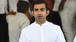 AUS vs IND 2021: Gautam Gambhir Praises Rishabh Pant, Says he Could Have Led India to Win in Sydney Test