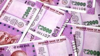 Fearing Pir Baba's Wrath, Rajasthan Burglars Return Rs 1 Lakh Stolen From Dargah's Donation Box
