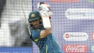 Glenn Maxwell on Australia's T20 World Cup Chances, Reckons 'Recent Setbacks Will Not Affect Our Hopes'