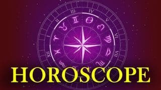 Daily Horoscope, January 28, 2021: Aries to Concentrate on Finance-related matters; a Romantic Thursday for Leo