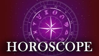 Horoscope, January 23: Relaxed Day For Leos, Scorpions Should Stay Away From 'Wheels'