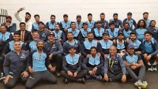 'Don't Want to be Treated Like Animals in Zoo' - Indian Cricket Team Against Stringent Restrictions