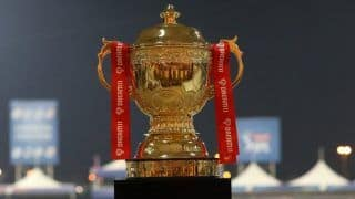 Live Streaming Details IPL Players Retention List 2021