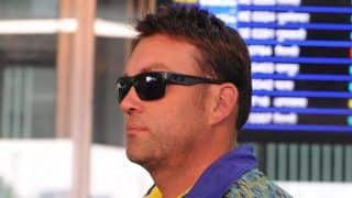 'No More White Consultants' - Jacques Kallis Reveals Reason For Leaving South Africa Role