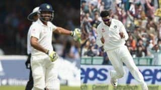 Ravindra jadejas progress as an all rounder is very beneficial for the indian team says bharat arun 4350345