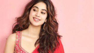 Janhvi Kapoor Buys New House For Whopping Rs 39 Crore in Juhu - Details Inside
