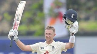 Joe Root Can Play 200 Tests And Score More Runs Than Sachin Tendulkar: Geoffrey Boycott
