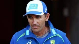 India vs Australia 2021: IPL 13 to be Blamed for Injury Woes? Justin Langer Suggests so