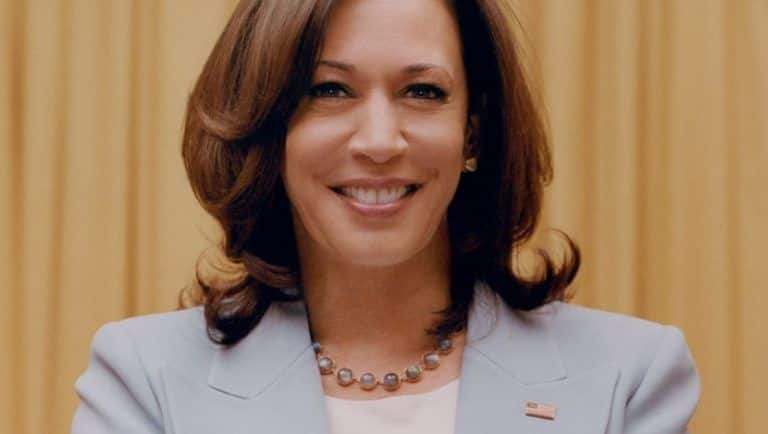 After Facing Severe Backlash, Vogue to Print New Edition of Kamala Harris Cover