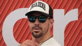 Kevin Pietersen Warns India in Hindi Ahead of England Series, Tweet Goes Viral